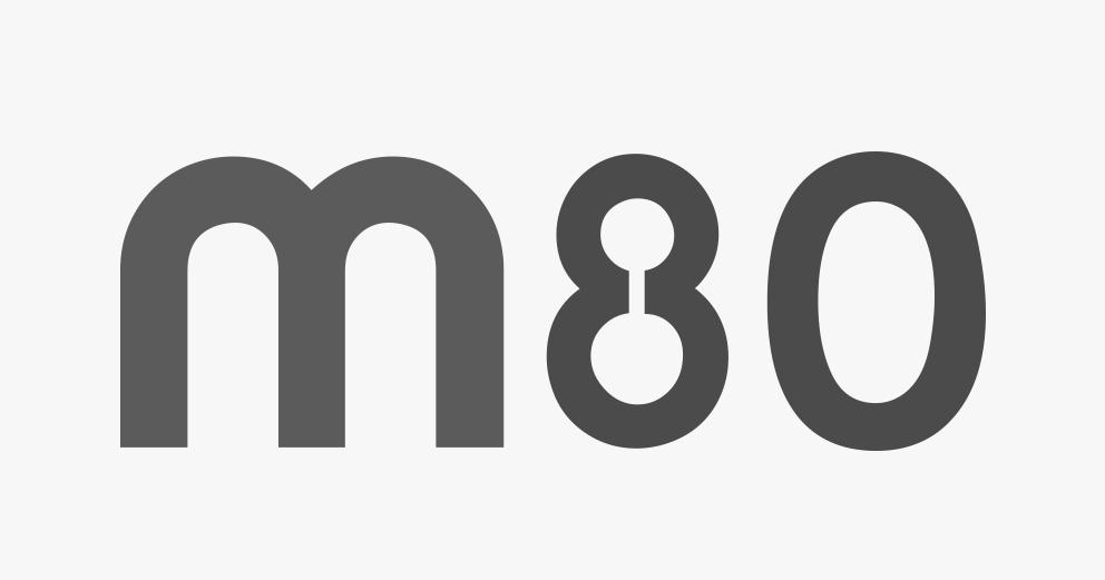 Festa M80